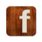giftshop-facebook-icon