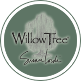 giftshop-willowtree-logo