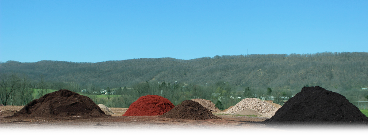 landscaping-mulch-piles-image