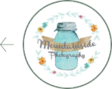 mountainsidephotography-logo