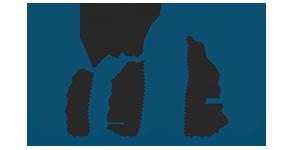 mattboninphotography-logo